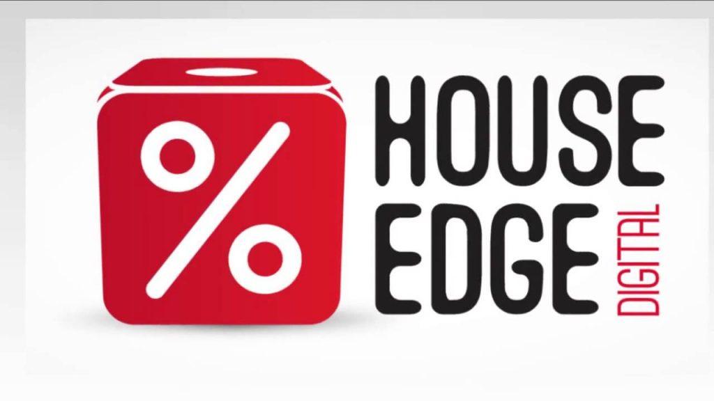 House Edge
