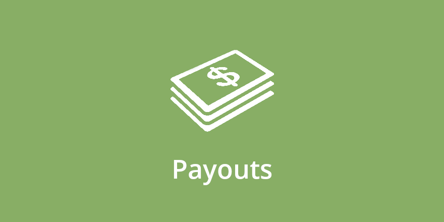 payout